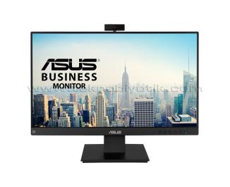 """Asus 23.8 """" BE24EQK 1920X1080  5Ms HDMI Monitör"""