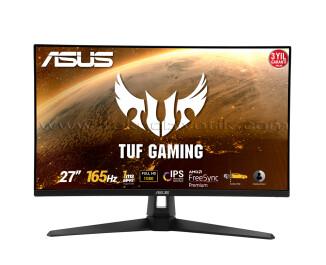 "Asus Tuf Gaming 27 "" VG279Q1A 1920X1080  1Ms HDMI Monitör"