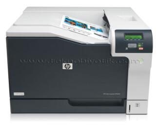 HP CE710A Colorlaserjet Pro CP5225 Renk.Yaz.A3/A4 Tek Fonksiyonlu Lazer Yazıcı (A3/A4)
