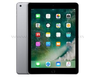 Apple IPAD MP2H2TU/A   128GB Disk Kapasitesi  9.7'' WiFi-Bluetooth IOS Tablet (Gri)