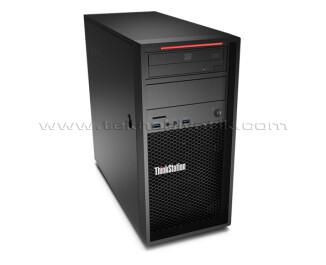 LENOVO ThinkStation P320 | E3-1230V6   / 8GB / P400 2GB /1TB HDD W10PRO Workstation (30BH003WTX)
