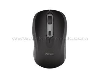 Trust 23613 Ducon Çift Bağlantılı Kablosuz Mouse