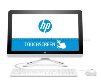 HP 2BV26EA 22-B311NT 21.5'' i5-7200 8GB 2TB 2GB Dos All in One Bilgisayar