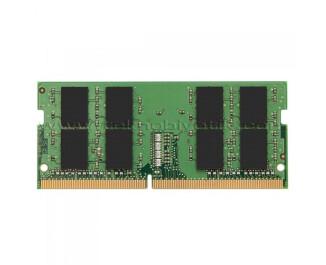 Kingston 16GB D4 SoDIMM 2666Mhz Notebook Ram Bellek (KVR26S19D8/16)