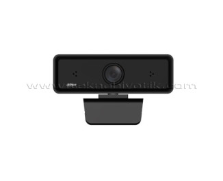 Dahua DH-UZ3 2MP Full HD USB Webcam (DH UZ3)