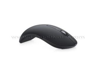 Dell Premier Wireless Mouse-WM527 (570-AAPS)