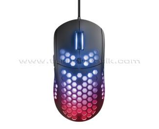 Trust 23758 GXT Graphin Oyuncu mouse 1000 DPI