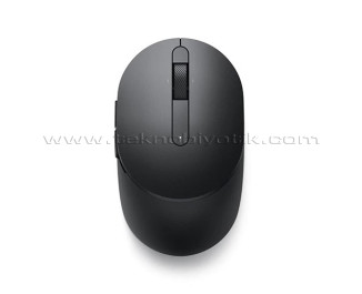 Dell MS5120W Wireless Mouse Siyah (570-ABHO)