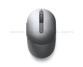 Dell MS5120W Wireless Mouse Gri (570-ABHL)