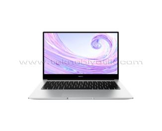 HUAWEI MateBook D 14 AMD Ryzen 5 3500U, 8GB DDR4, 256GB SSD Windows 10 Notebook