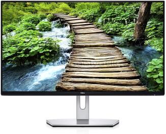 "Dell S2419H 23.8"" 1920x1080 5ms 2xHDMI/DP IPS Monitör"