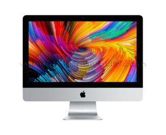 """Apple iMac Intel Core i5 8GB 1TB macOS Sierra 21.5"""" FHD All In One Bilgisayar - MMQA2TU/A"""