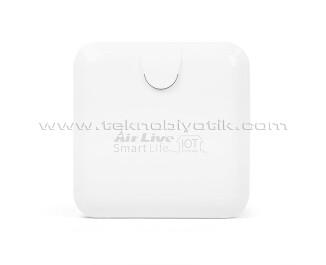 AirLive Akıllı Ev Güvenlik Sistemi Ana Kontrolcüsü (Gateway) (AL-SG-101)