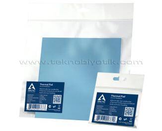 Arctic 145x145mm (1mm) Soğutucu Yüksek Performans Thermal Pad (AR-ACTPD00005A)