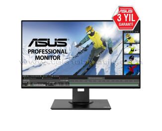 "Asus 23,8"" PB247Q 1920X1080 5Ms HDMI Monitör"