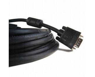 Dark 1.8 Metre VGA Görüntü Kablosu (DK-CB-VGAL180)