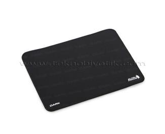 Dark ProGamer Shift 300 Kumaş 300x220x3mm MousePad (DK-AC-MPAD02)