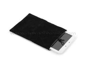 """Dark 7"""" Ultra Yumuşak Kadife Tablet Kılıfı (DK-AC-TBKL72)"""