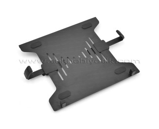 Dark Notebook Laptop VESA Montaj Askı Aparatı (DK-AC-VANB)