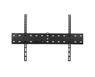 "Dark VT24 37""- 70"" Uyumlu Terazili Duvar Tipi,LCD/LED/OLED/Plazma Televizyon Askı Aparatı(40KG Taşıma) (DK-AC-VT24)"