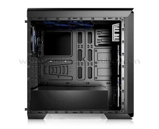 Dark SR201  Intel  Xeon E2683 V3 Çift işlemci, 64GB DDR4 Bellek, 240GB PCI-E SSD, 4TB (2TBx2) HDD, 750W 80Plus Bronze Server PC