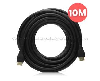 Dark10M 4K@60p, 18Gbps HDMI 2.0b Kablo Uyumlu HDMI Kablo (DK-HD-CV20L1000)
