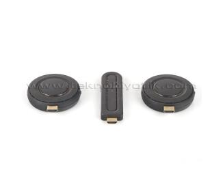 Dark 5GHz Kablosuz HDMI 1:2 1080P Görüntü Aktarım Kiti (DK-HD-WHD1082N)