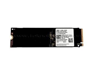 Samsung PM991 256GB 2050/1000 MB/s NVMe m.2 SSD (MZ-VLQ2560)