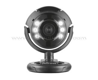 Trust 16428 Spotlight Pro Webcam (16428)