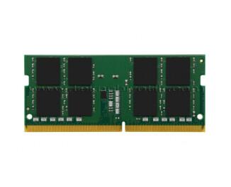 Kingston DDR4 8GB 2666Mhz 1.2V SODIMM Notebook Ram Bellek (KVR26S19S8/8)