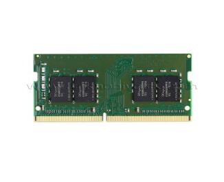 Kingston 8GB DDR4 SoDIMM 3200Mhz Notebook Ram Bellek (KVR32S22S8/8)
