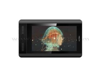 "XP PEN Artist 12 11.6"" LED IPS 1920x1080 Grafik Tablet (XP-PENART12) (OUTLET)"