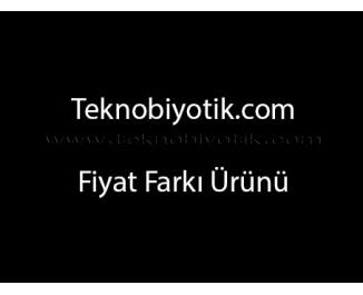 Halil Kerimoğlu Fiyat Farkı