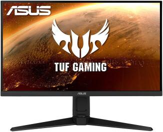 "Asus Tuf Gaming 27 ""VG279QL1A 1920X1080  1Ms HDMI Monitör"