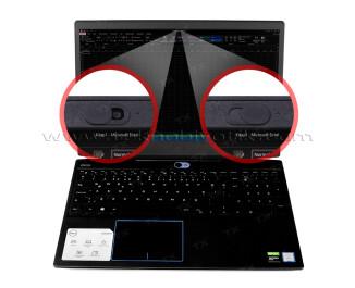 TX Laptop Notebook Webcam Kamera Kapatma Aparatı (TXACCPCC)