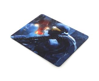 TX Gamer 280 280x220x3mm Desenli MousePad (TXACMPAD040)