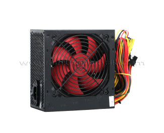 TX PowerMAX 300W 3xSATA, 2xIDE, 4pin CPU Bilgisayar Güç Kaynağı (TXPSU300S1)