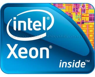 Intel® Xeon® E5-2683 v3 İşlemci 35M Önbellek, 2 GHz Max 3Ghz - OUTLET