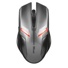 Trust 21512 Ziva Kablolu Gaming Mouse