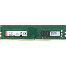 Kingston DDR4 8GB 2666Mhz Bellek (KVR26N19S8/8)
