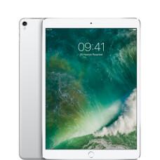 APPLE IPAD PRO MPGJ2TU/A 512GB Disk Kapasitesi  10.5'' WiFi-Bluetooth IOS Tablet (SILVER )