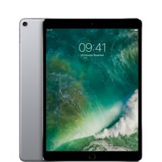 APPLE IPAD PRO MPGH2TU/A 512GB Disk Kapasitesi  10.5'' WiFi-Bluetooth IOS Tablet (Gri)