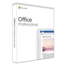 Microsoft Office Pro 2019 Elektronik Lisans (269-17072)