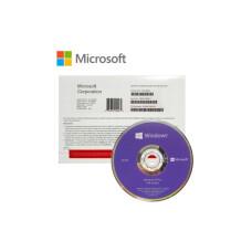 Microsoft Windows 10 Pro FQC-08977 64BIT Türkçe (OEM)