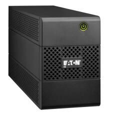 Eaton 5E 1500i USB Line-Interactive Kesintisiz Güç Kaynağı (UPS)