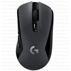Logitech G603 Gaming Kablosuz Mouse (Gri-Siyah) (910-005102)