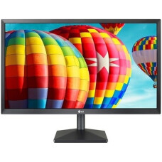 "LG 21.5"" 22MK430H 1920x1080 5ms / 75Hz VGA / HDMI FULL HD IPS FreeSync Gaming Monitör"