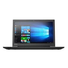 Lenovo V310 i5 7200 15.6-4GB-500GB-2GB FreeDos Notebook