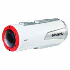 POLAROID XS100İ Wi-Fi Waterproof Action Camera