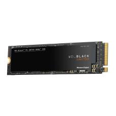 WD SN750 500GB 3430/2600MBs NVMe M.2 SSD (WDS500G3X0C)